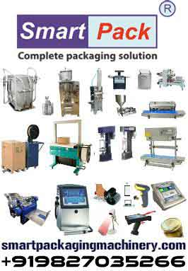 Packing Machine